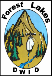 Forest Lakes Domestic Water Improvement District